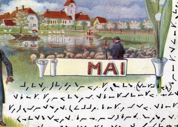 Postcard-Schroedel-Mai-bar