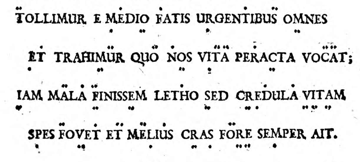 Friderici-13-Raetsel