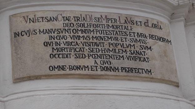 Inschrift-1