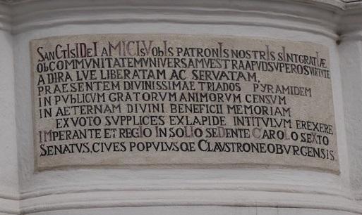 Inschrift-2