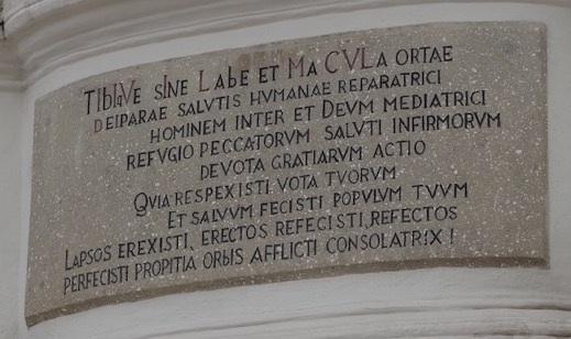 Inschrift-3