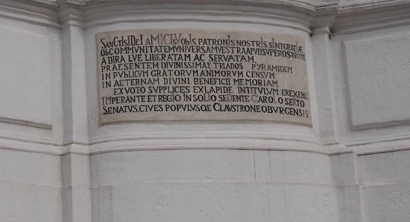 Inschrift-bar