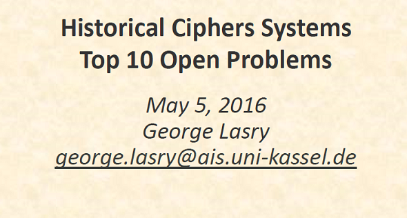 Lasry-Top10