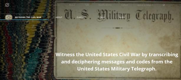 Decoding-the-Civil-War-2