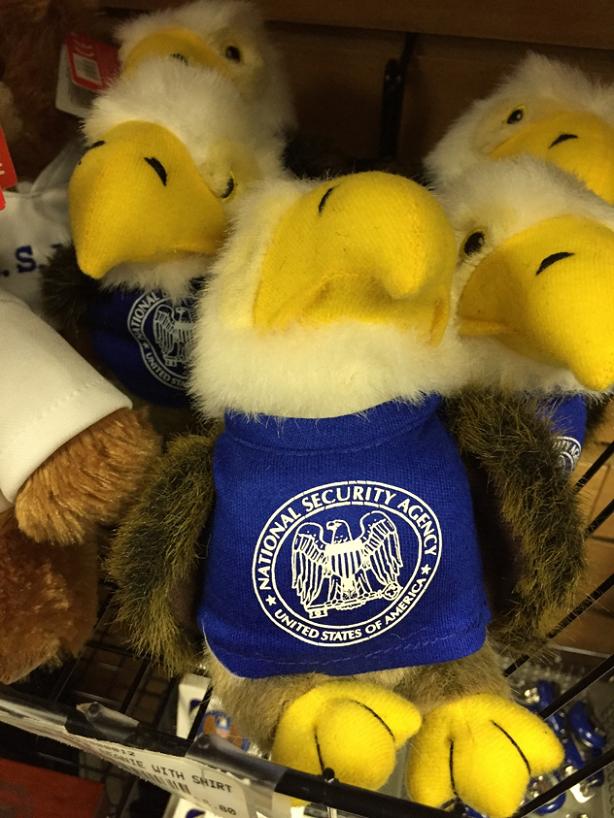 NSA-Gift-Eagle
