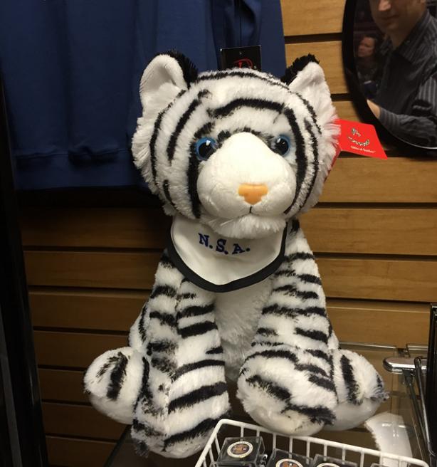 NSA-Gift-Tiger
