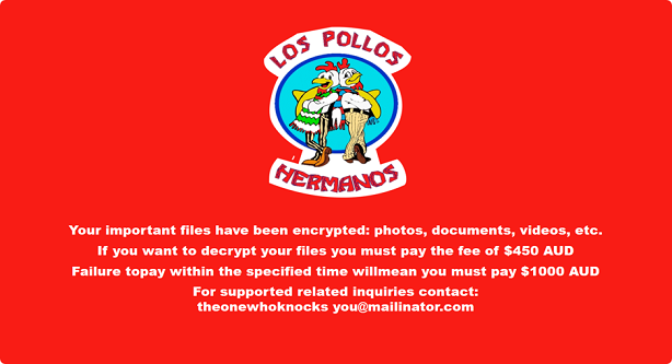 Ransomware-Breaking-Bad