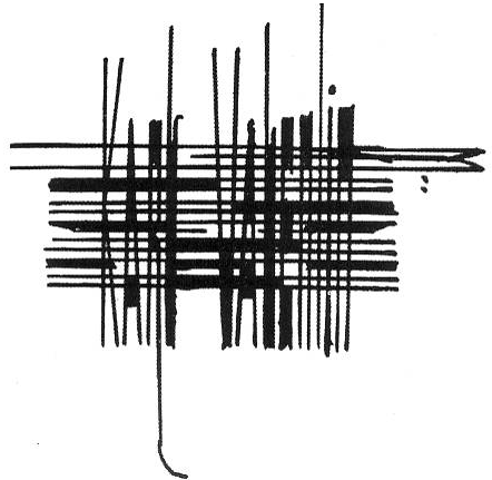 karlvalentin-anamorph