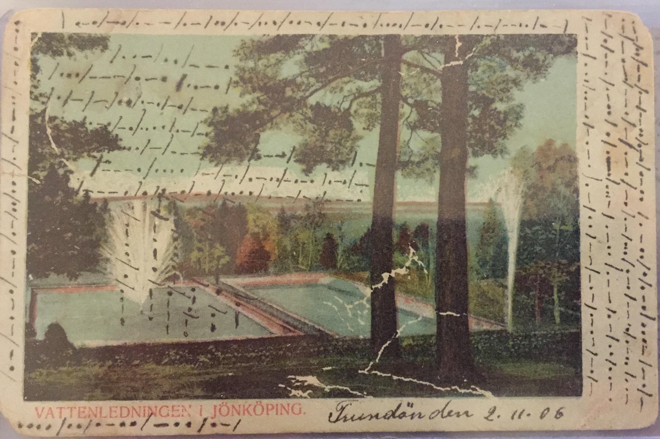 Postcards-Morse-Borges (2)