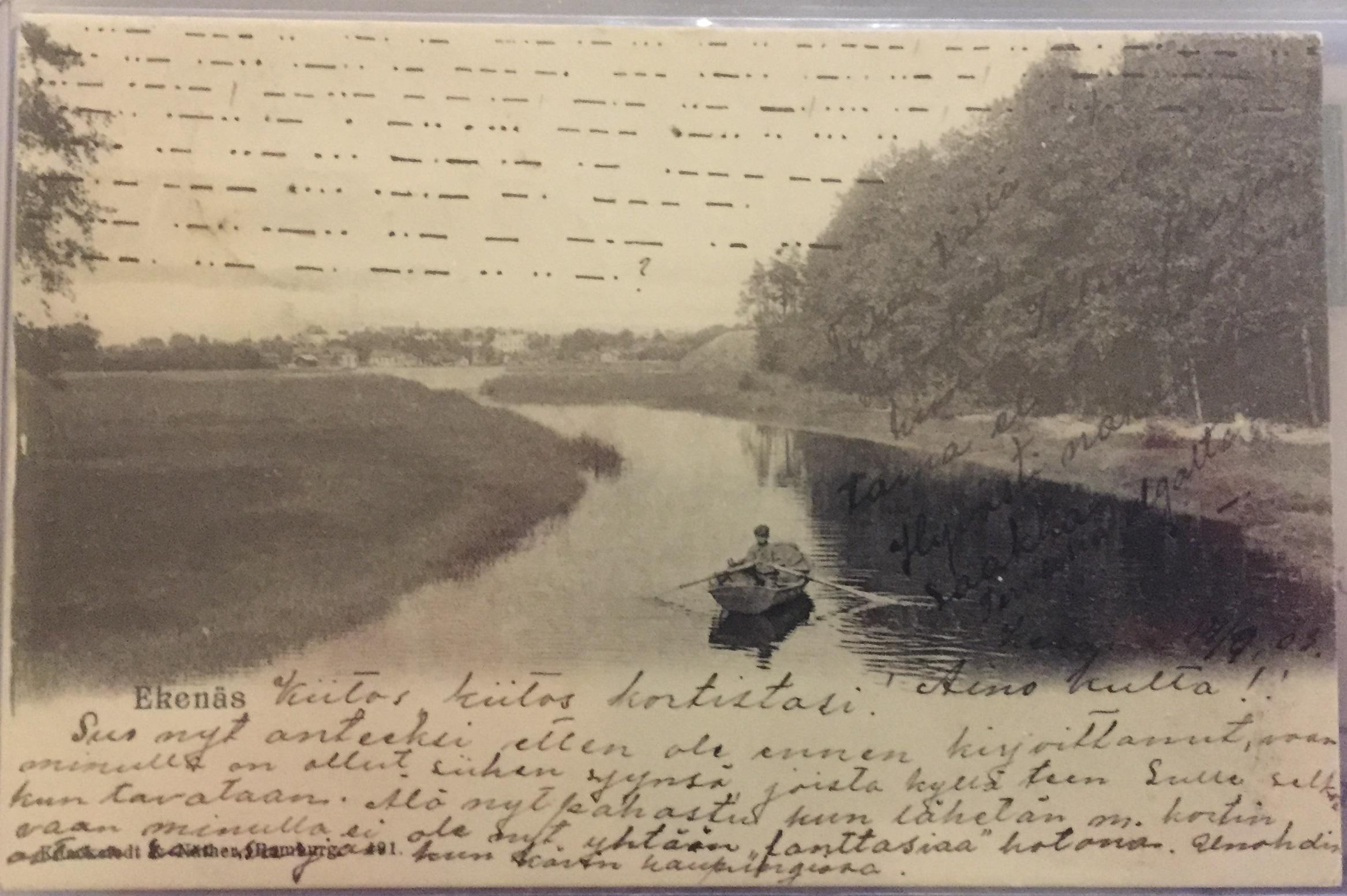 Postcards-Morse-Borges (3)