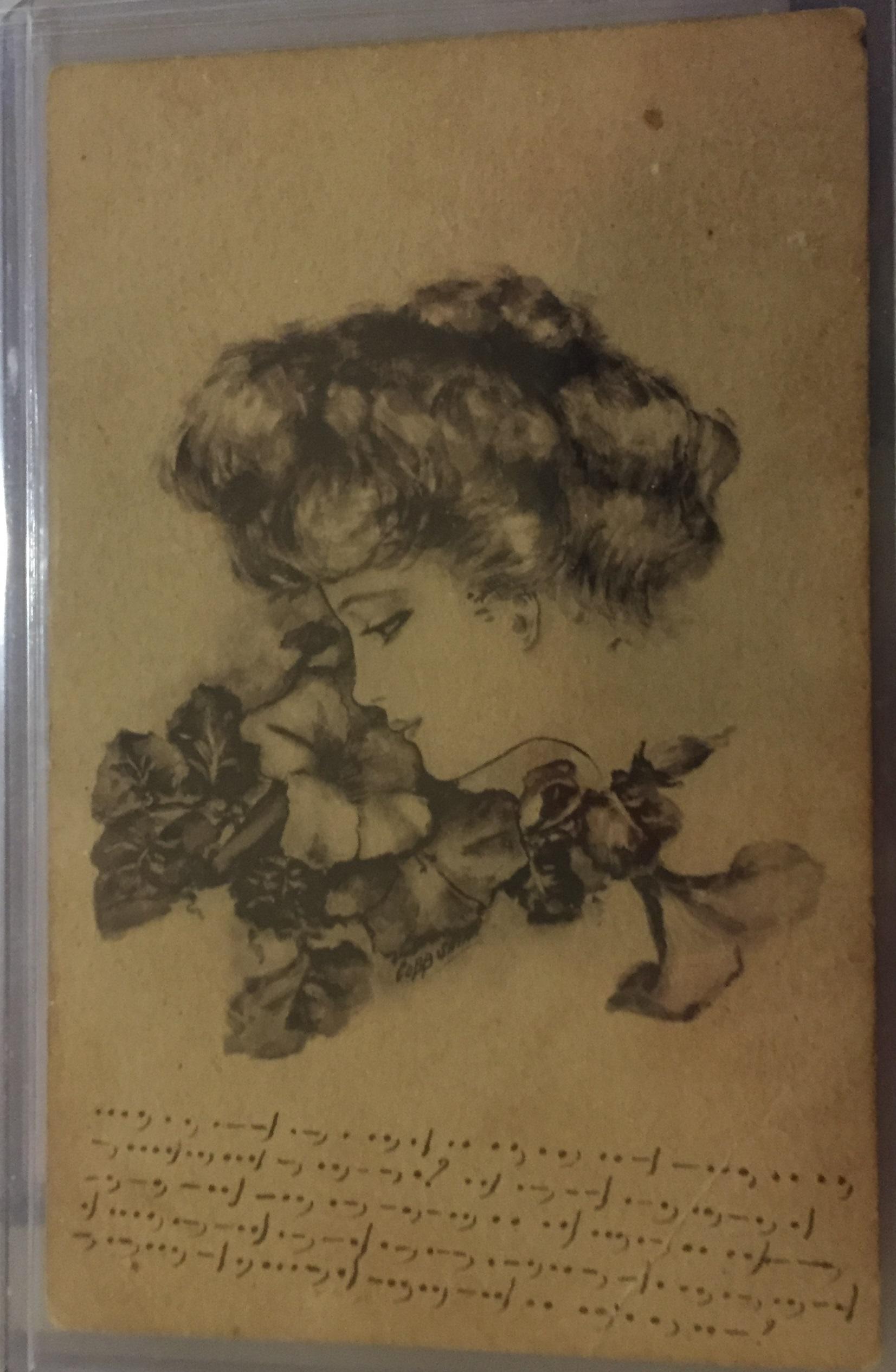 Postcards-Morse-Borges (4)