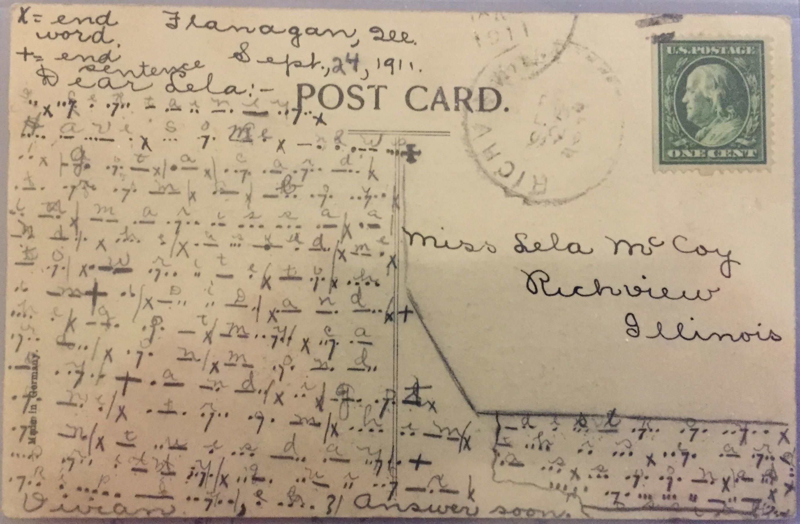 Postcards-Morse-Borges (5)