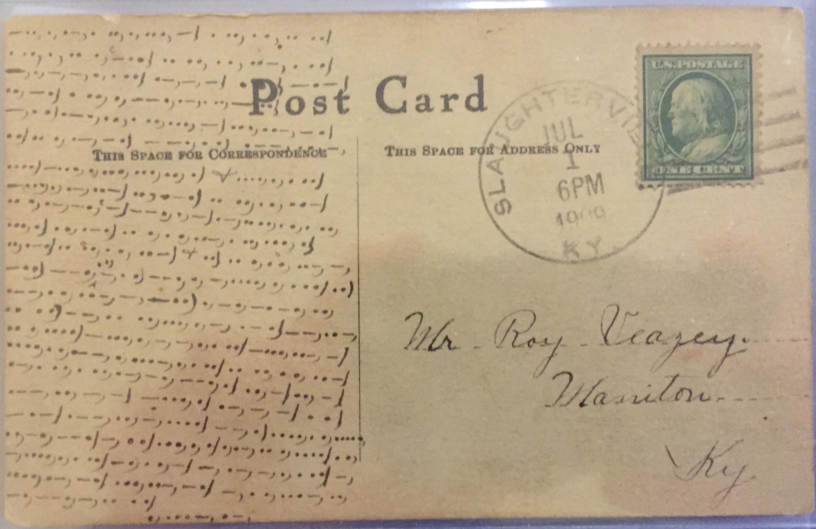Postcards-Morse-Borges (6)