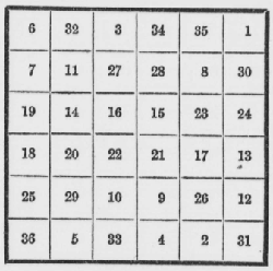 Reliquary-Cryptogram-Square