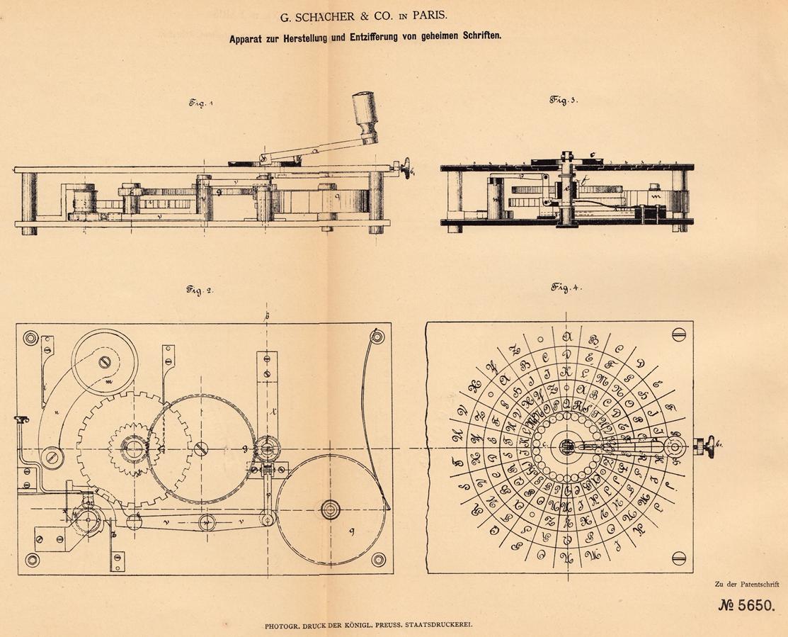 Schacher-Blueprint