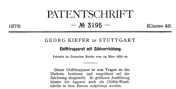 Beer-Pocket-Watch-Kiefer-Patent