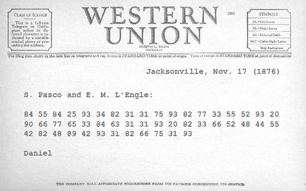 Election-1876-telegram-2