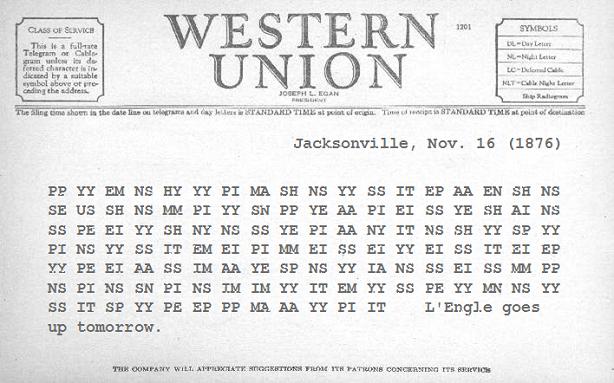 Election-1876-telegram