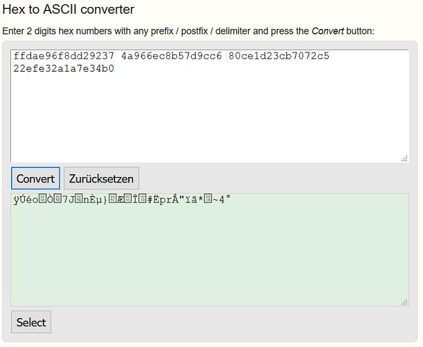 Hex-to.ASCII-Snowden