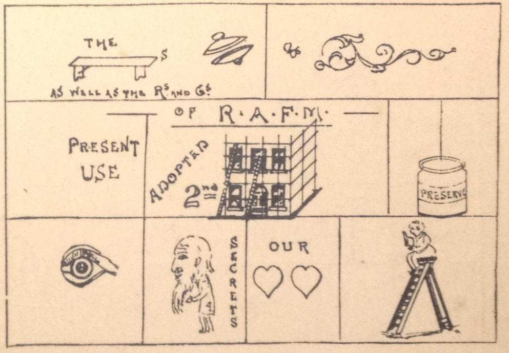 Masonic-Picture-Book-01