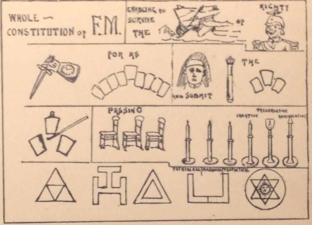 Masonic-Picture-Book-03