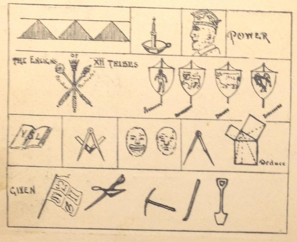 Masonic-Picture-Book-04