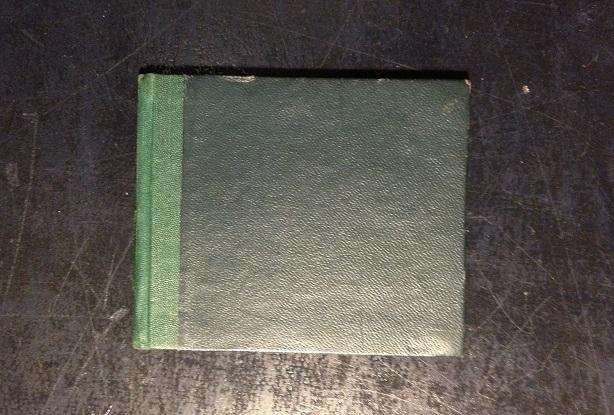 Masonic-Picture-Book-Cover