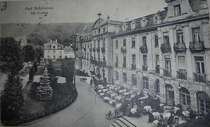 Postcard-Heidelberg-1-pic