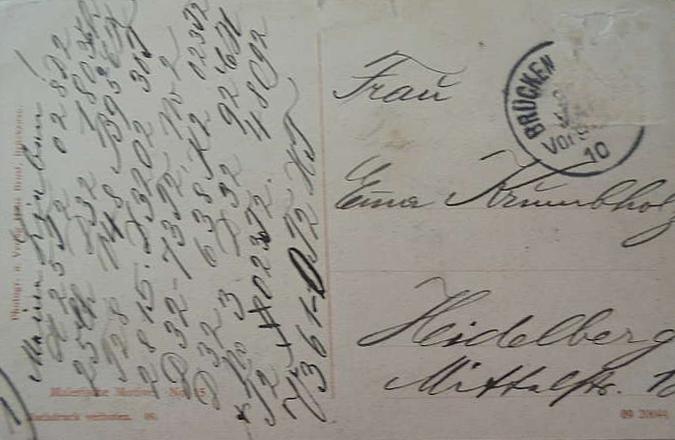 Postcard-Heidelberg-2-tex