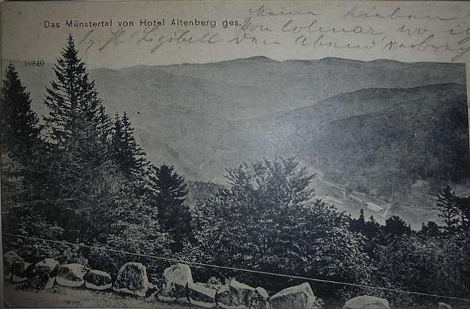 Postcard-Heidelberg-3-pic