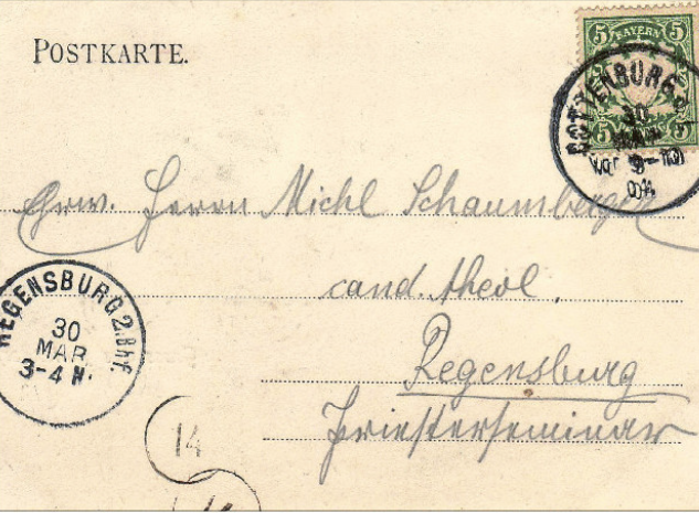 Postcard-Pattendorf-tex