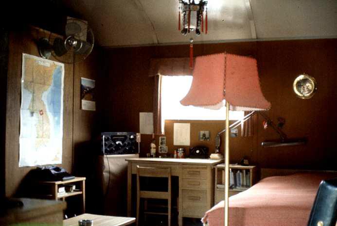 Rueegger-02-room