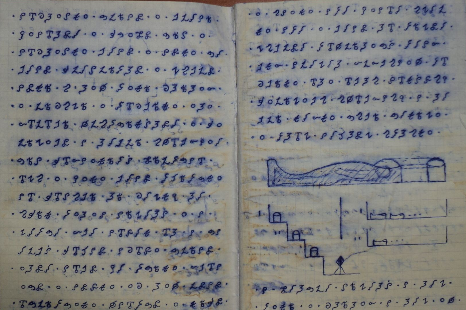 Russian-notebook-2