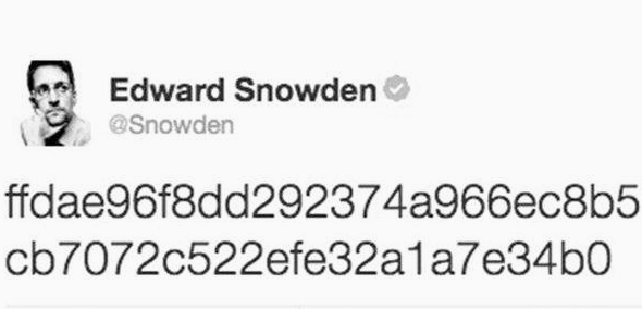 Snowden-Tweet-bar