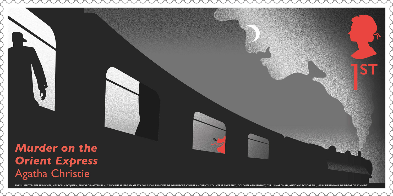 Christie-Stamp-1