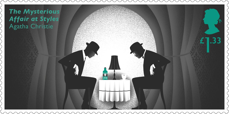 Christie-Stamp-2
