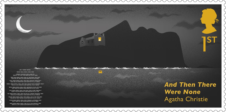 Christie-Stamp-4