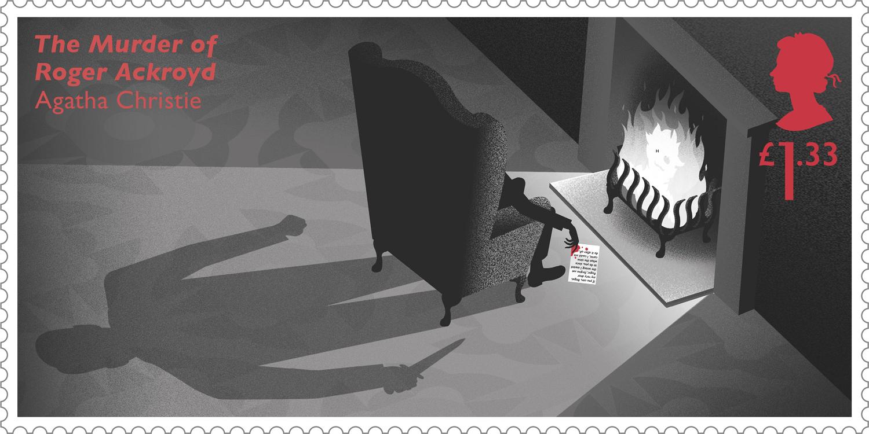 Christie-Stamp-5
