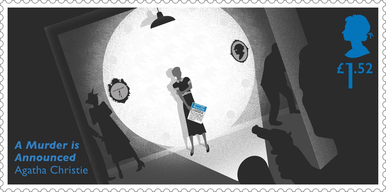 Christie-Stamp-6