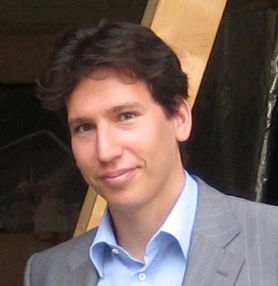 Christoph-Tenzer