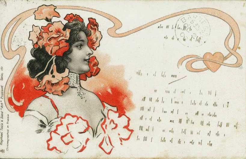 Postcard-Barnes