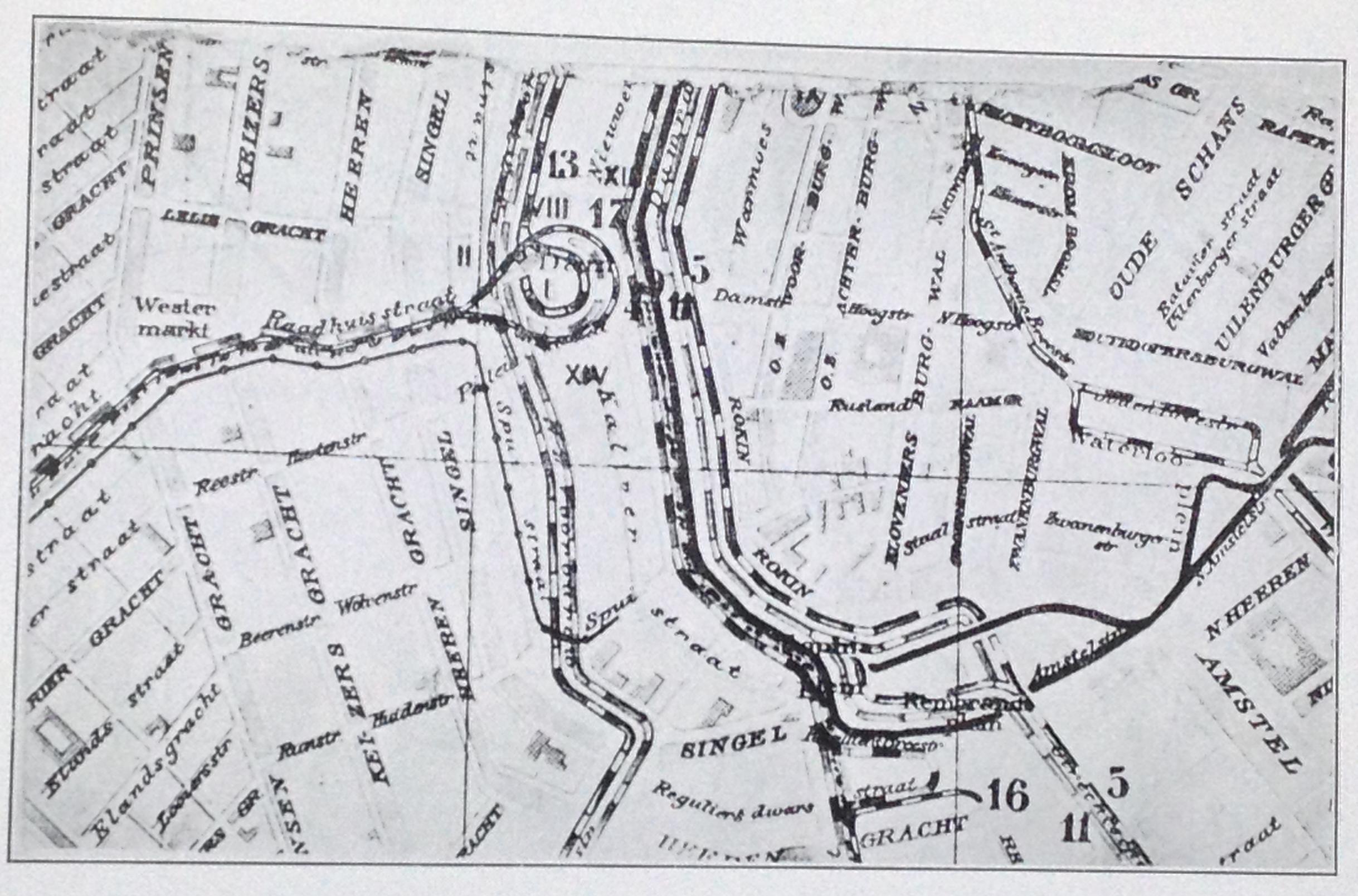 Censor-Manual-map