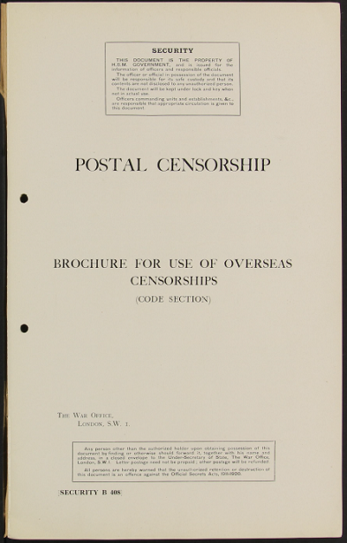 Censor-Manual-title