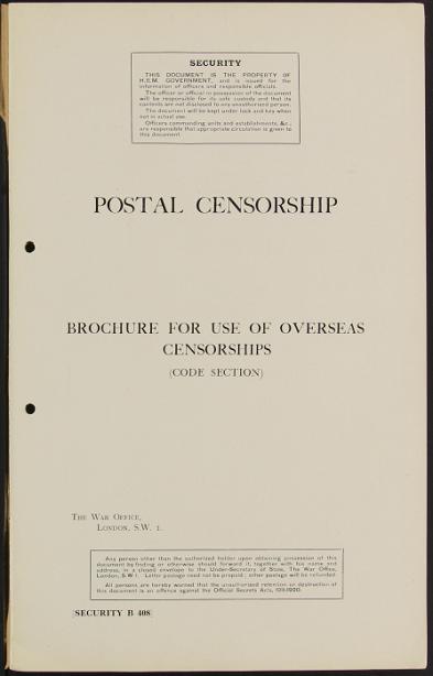 Censor-Manual-title