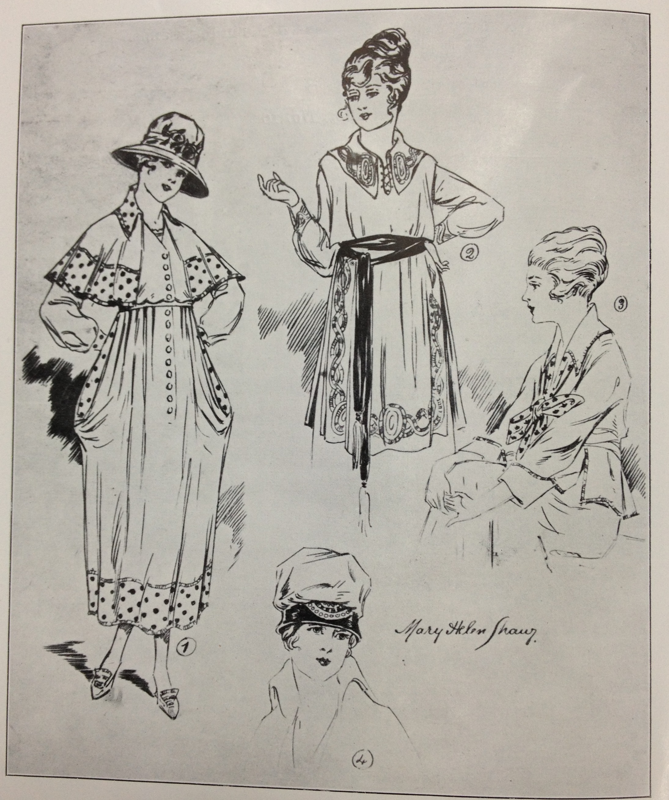 Fashion-Drawing-hires