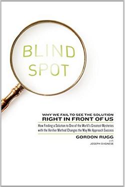 Rugg-Blind-Spot