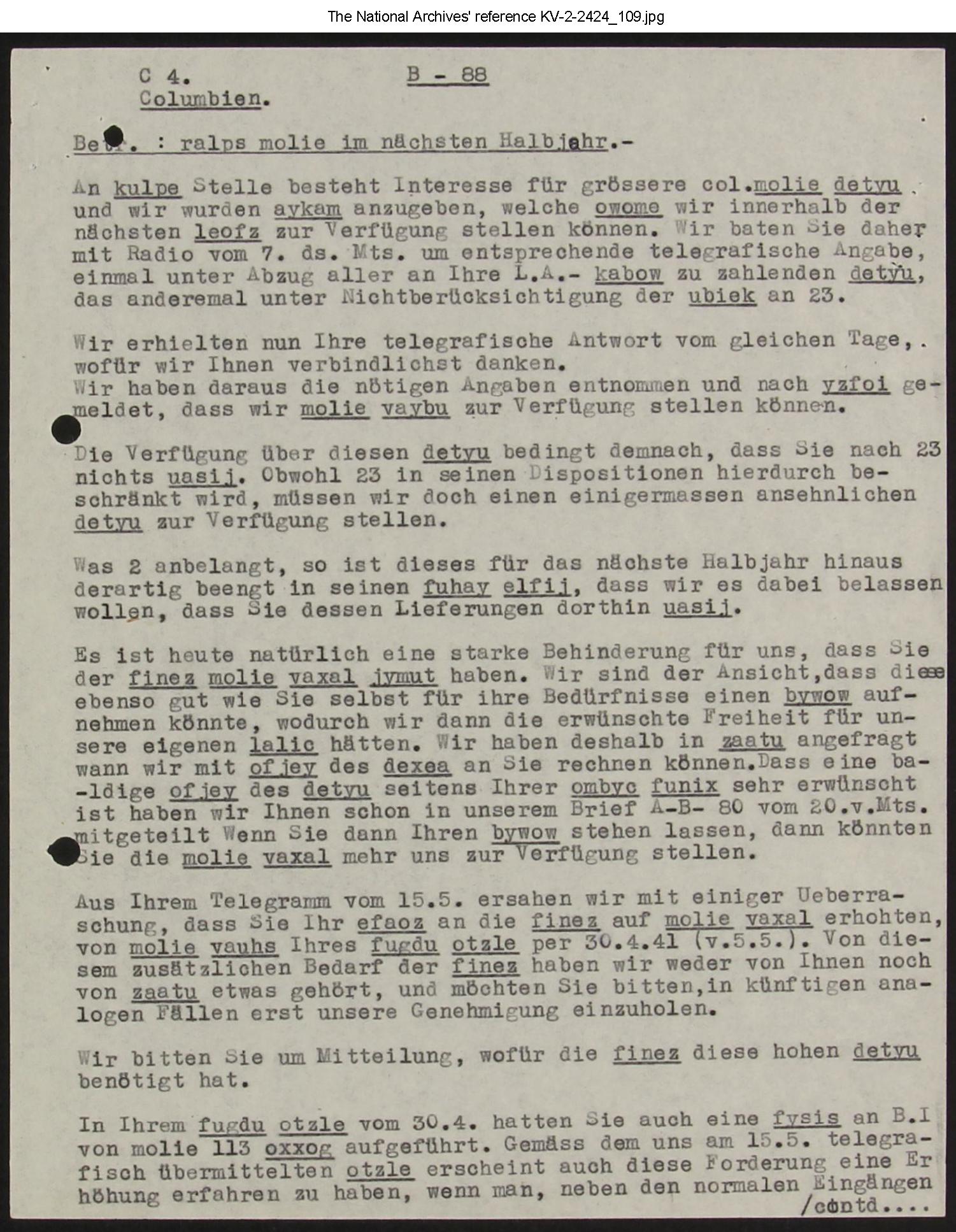 Bayer-Letter-DE-1