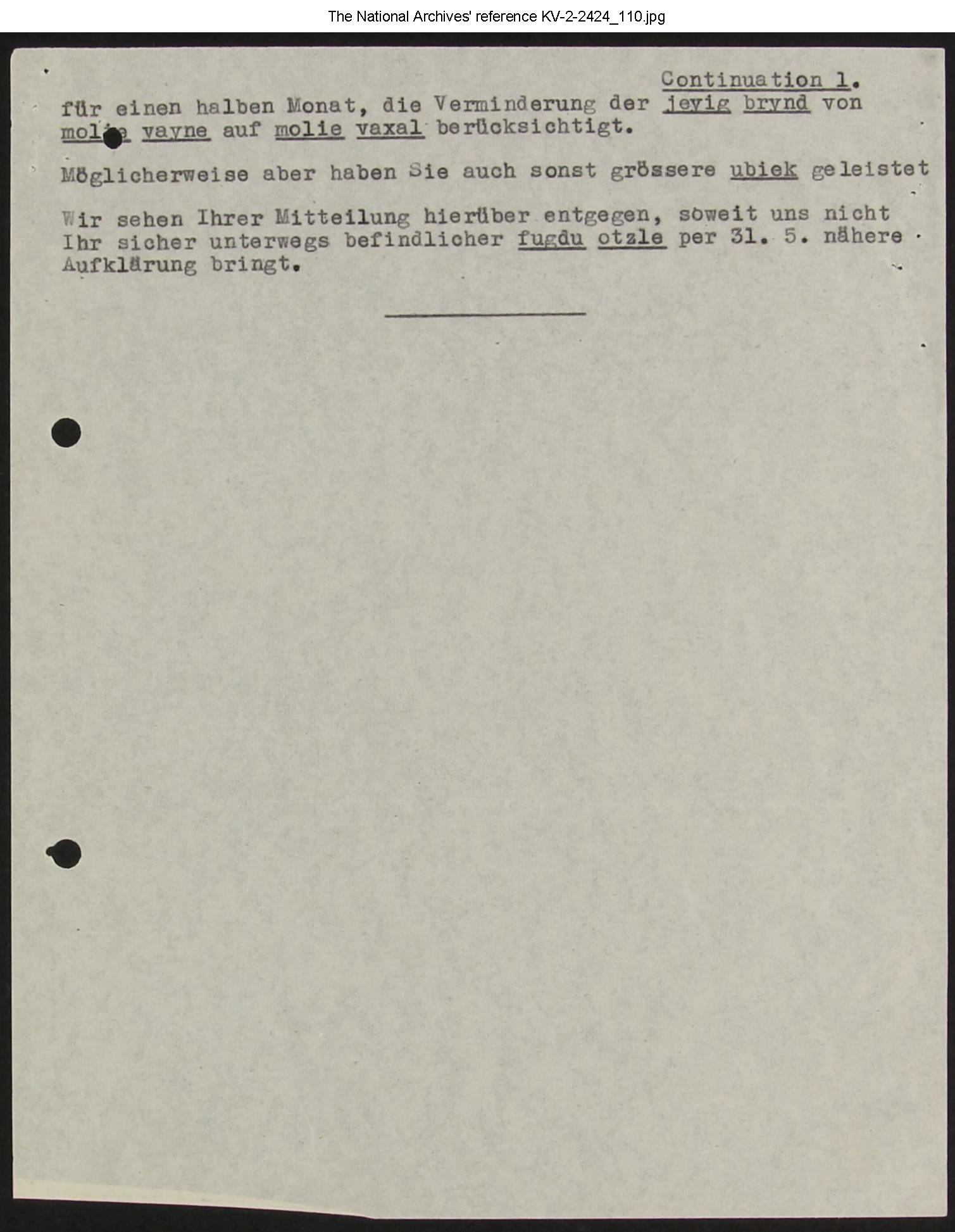 Bayer-Letter-DE-2