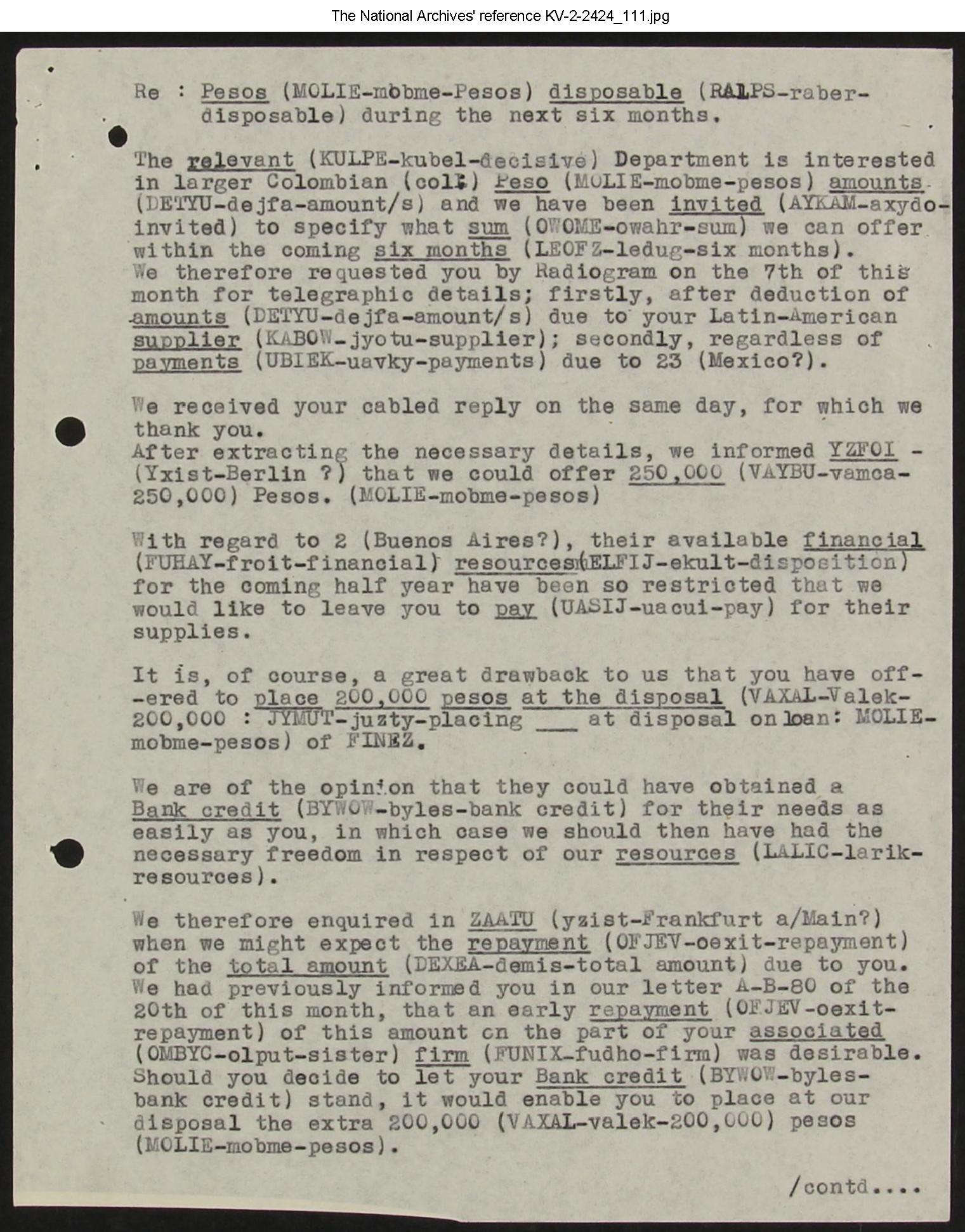 Bayer-Letter-EN-1