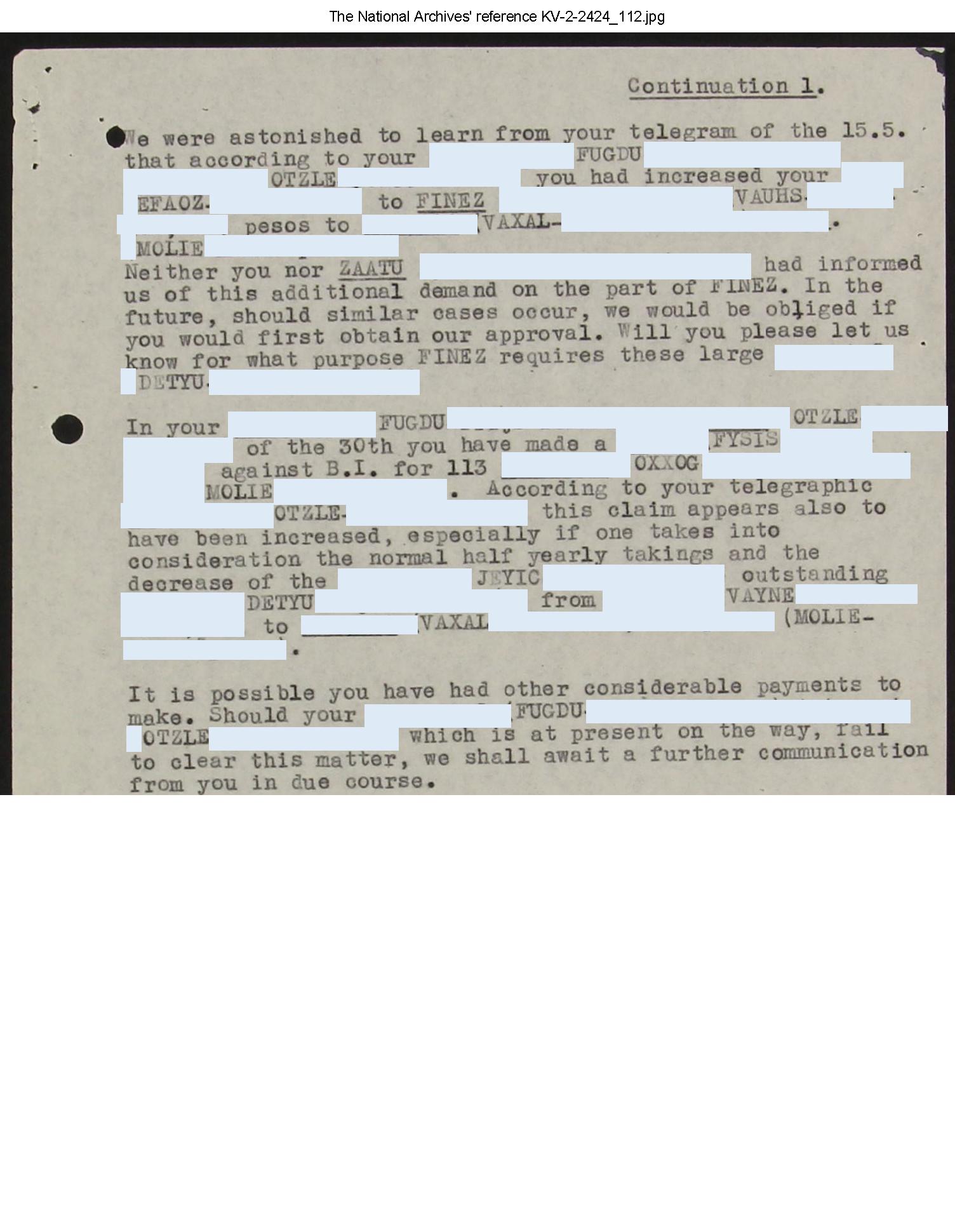 Bayer-Letter-EN-2-clear